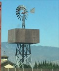 Image for Interstate 10 Windmill - Covina, CA