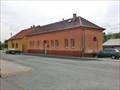 Image for Tlucná - 330 26, Tlucná, Czech Republic