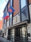 Image for Embassy of the Republic of the Philippines in Ottawa, Canada