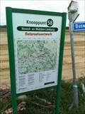 Image for 58 - Blitterswijck - NL - Fietsroutenetwerk Noord- en Midden Limburg