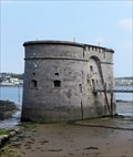 Image for Martello Tower - Front Street - Pembroke Dock, Pmbrokeshire, Wales.