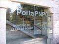 Image for Porta PNPG - São João do Campo, Portugal
