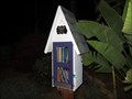 Image for Little Free Library #36821 - Cardiff, CA