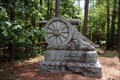Image for 3rd Wisconsin Battery - Chickamauga National Battlefield