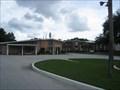 Image for Hardage-Giddens Funeral Home - Jacksonville, FL USA