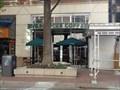 Image for LEGACY - Starbucks - Sundance Square (Houston & 3rd) - Fort Worth, TX