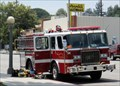 Image for Engine 41  -  Sierra Madre, CA