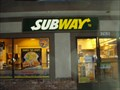 Image for Subway - Newhall, CA