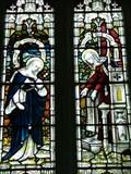Image for Denver- St. Mary's Church.Norfolk