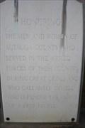 Image for Autauga County Veterans Memorial
