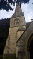 Image for Bell Tower - St John the Evangelist - Whitfield, Northamptonshire
