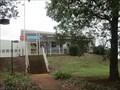Image for Toowoomba Business Hub, Qld, 4350