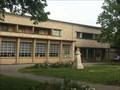 Image for Le collège Raspail - Tours - France