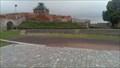 Image for Amphitheater Burg Lindau - ST - Germany