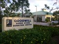 Image for Goodwill Super Store & Drop Off-Jupiter,FL