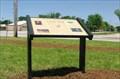 Image for The Historic Booneslick Region - Civil War - Danville, MO