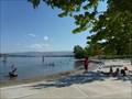 Image for Columbia River, Wenatchee, WA