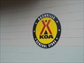 Image for KOA Campground-Nashville, TN