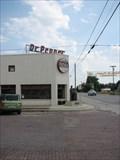 Image for Dublin Dr Pepper Bottling Company - Dublin, TX