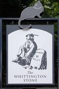 Image for The Whittington Stone - Highgate Hill, London, UK