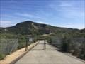 Image for Calvera Trailhead - Carlsbad, CA