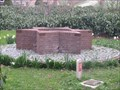 "Image for Jewish monument at ""Huize Schaffelaar"" - Barneveld - NL"