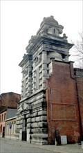 Image for Zuiderpershuis - Antwerpen - België