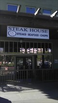 Image for DC (Downtown Chandler) Steakhouse - Chandler Arizona