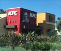 Image for Taco Bell - Miramar Rd. - San Diego, CA