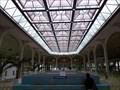 Image for Hall des Sources (Parc des Sources) - Vichy, France