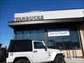 Image for Starbucks-Bel Loc,  Loch Raven Blvd - Towson MD
