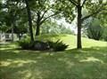 Image for Indian Mound Park  -  Monona, WI