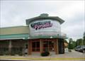 Image for Cheeseburger in Paradise - Foulger Square - Woodbridge, VA