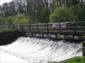 Image for Cotterstock Weir 2 - Northamptonshire, UK