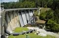 Image for Lake Tahoma Dam
