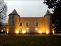 Image for Mairie Saint Symphorien,France