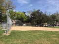 Image for Dayle Cunningham Memorial Field - Tustin, CA