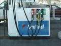 Image for E 85 Fuel Pump