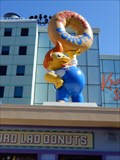 Image for Lard Lad Donuts - Los Angeles, CA
