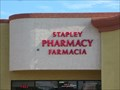 Image for Stapley Pharmacy - Mesa, AZ