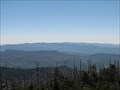 Image for Clingmans Dome