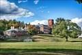 Image for FIRST - Coeducational Boarding Schools -  Ashburnham, MA