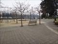 Image for Millenium Plaza Park - Lake Oswego, OR