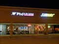 Image for Pho is for Lovers - Preston Rd - Dallas, TX
