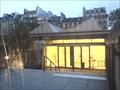 Image for L'Atelier Brancusi - Paris, France