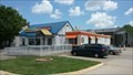Image for A&W - Springfield, Illinois