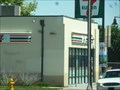Image for 7/11 - W. Colfax Ave. - Denver, CO