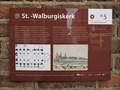 Image for St.-Walburgiskerk - Arnhem, Netherlands