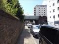 Image for Bridge FSS1 524 - Devonport Street, London, UK
