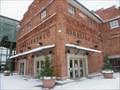 Image for Sibelius Hall  -  Lahti, Finland